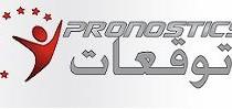 Logo Pronostics